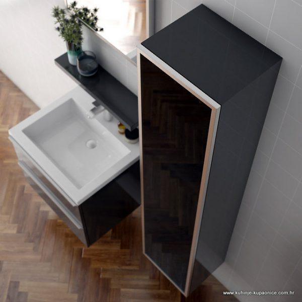 kupaonski namještaj Aquaestil - Kuhinje i kupaonice br.41