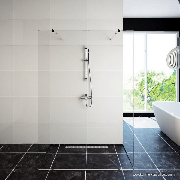 Aquaestil - Kuhinje i kupaonice br.43