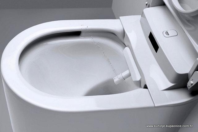 grohe - kuhinje i kupaonice br.43
